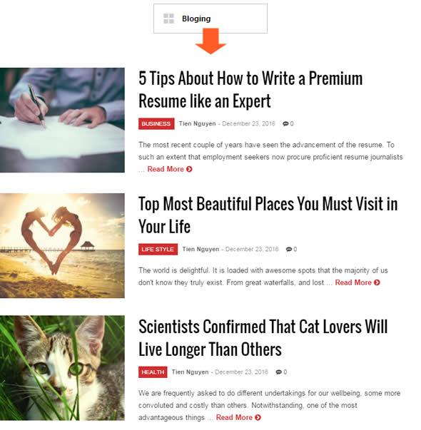 flatnews-block-blog
