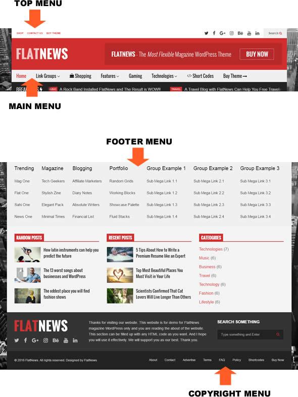 flatnews-menu-locations