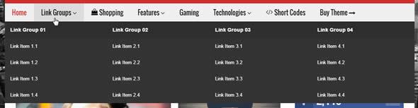 flatnews-menu-mega-link-group