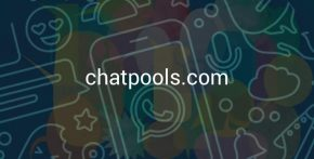 chatpools-dot-com