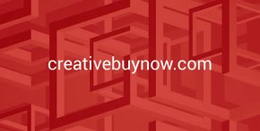 creativebuynow-dot-com