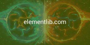 elementlib-dot-com
