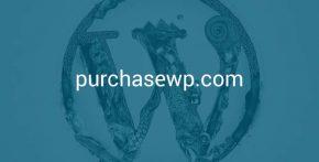 purchasewp-dot-com
