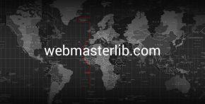 webmasterlib-dot-com