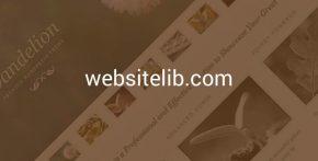 websitelib-dot-com