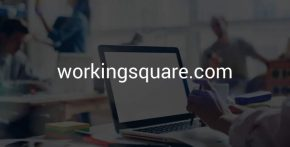 workingsquare-dot-com