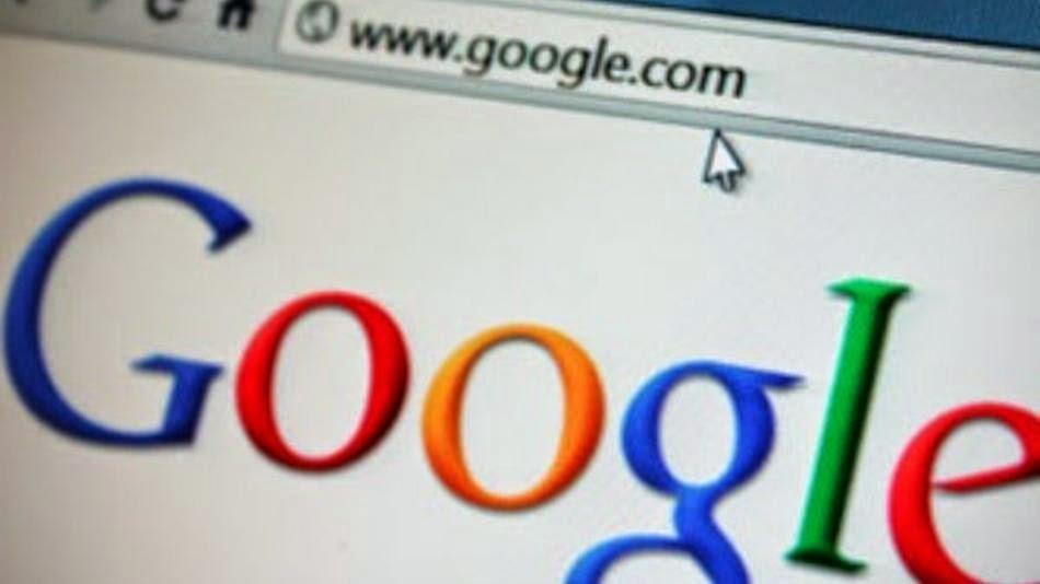 Blogger Google Friendly SEO Tips