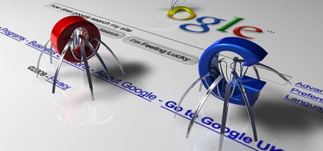 6 Important Factors for Building Quality Backlinks Google Bots