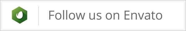 Envato Follow - Delipress - Magazine and Review WordPress Theme